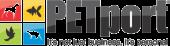 PETport-hi-res-logo